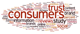 consumer-trust-online-reviews