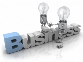 Business-Opportunities-With-Blogs